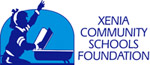 Xenia Community Schools Foundation